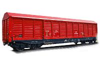 rail_kritiy-g