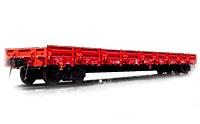 rail_platform-g